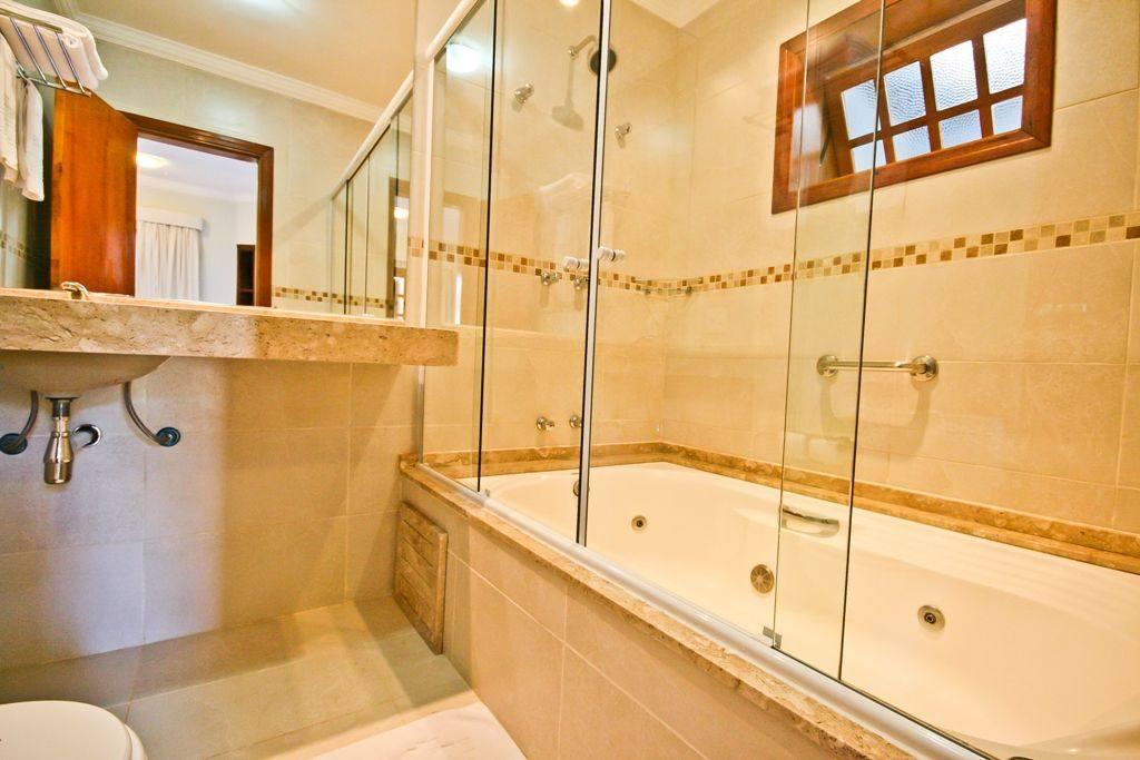 banheiro-pousada-campos-de-provence-campos-do-jordao-011