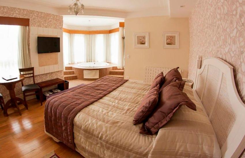 carballo-hotel-suites-hidro