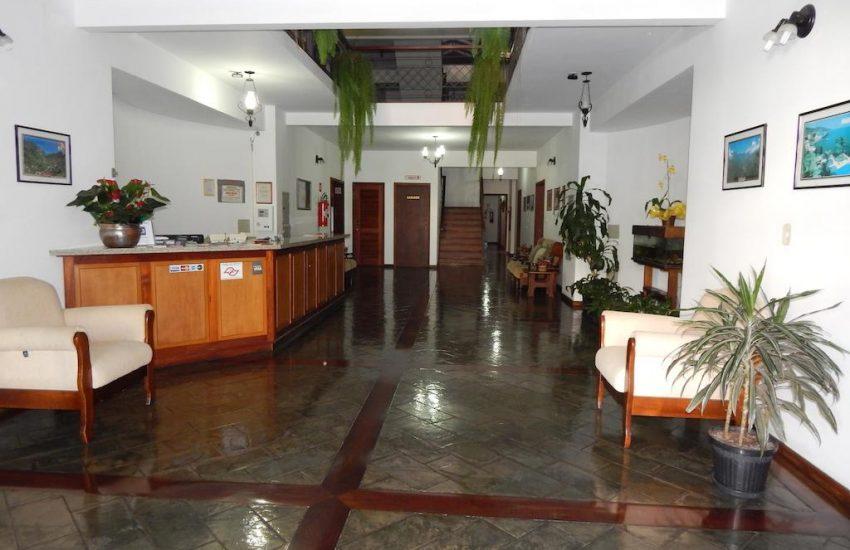 hotel-aldeia-da-serra-12