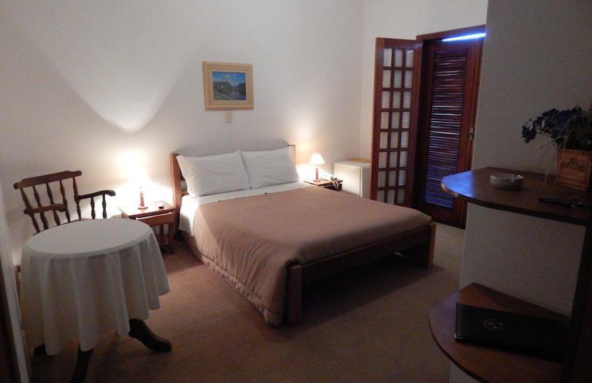 hotel-aldeia-da-serra-13