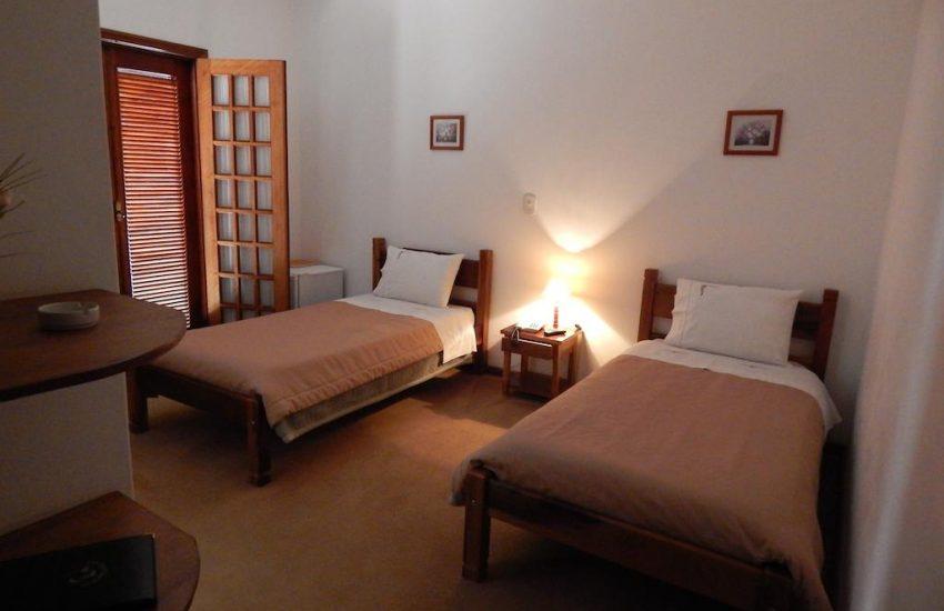 hotel-aldeia-da-serra-14