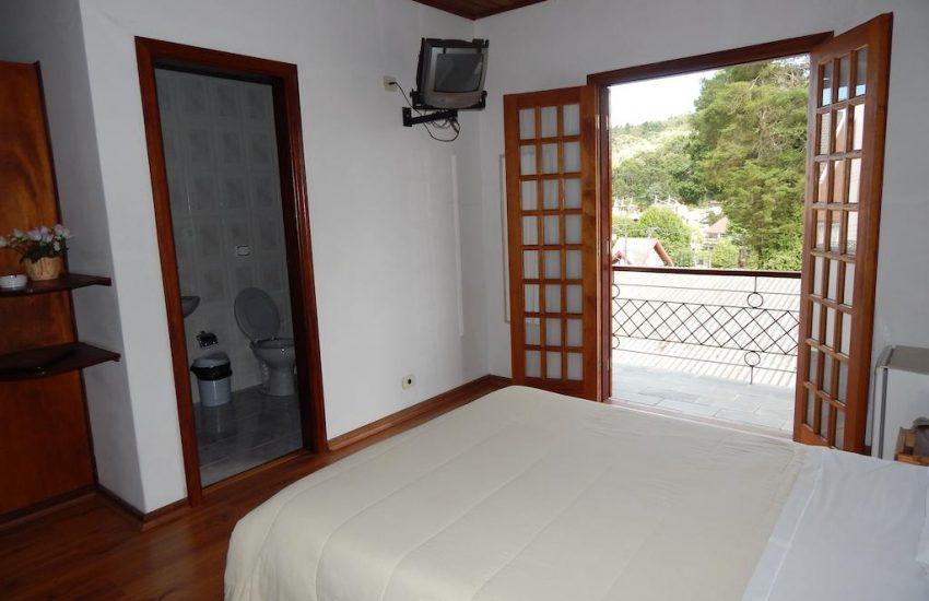 hotel-aldeia-da-serra-15