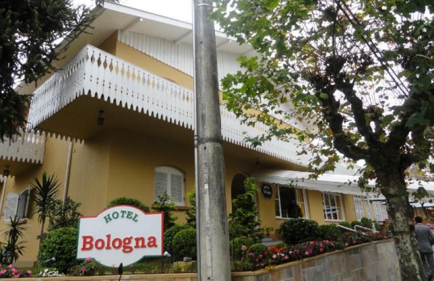 hotel-bologna-10