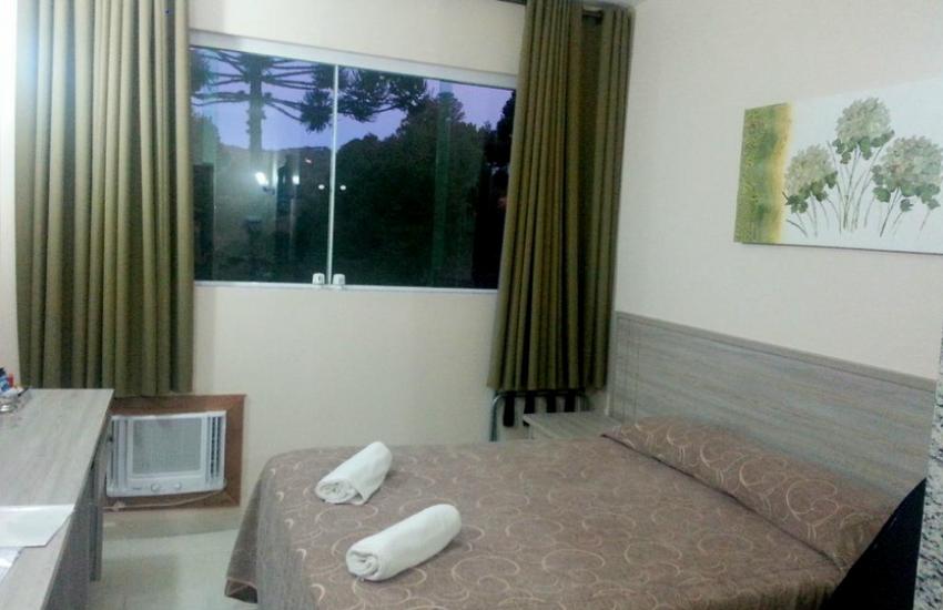 hotel-golden-park-2