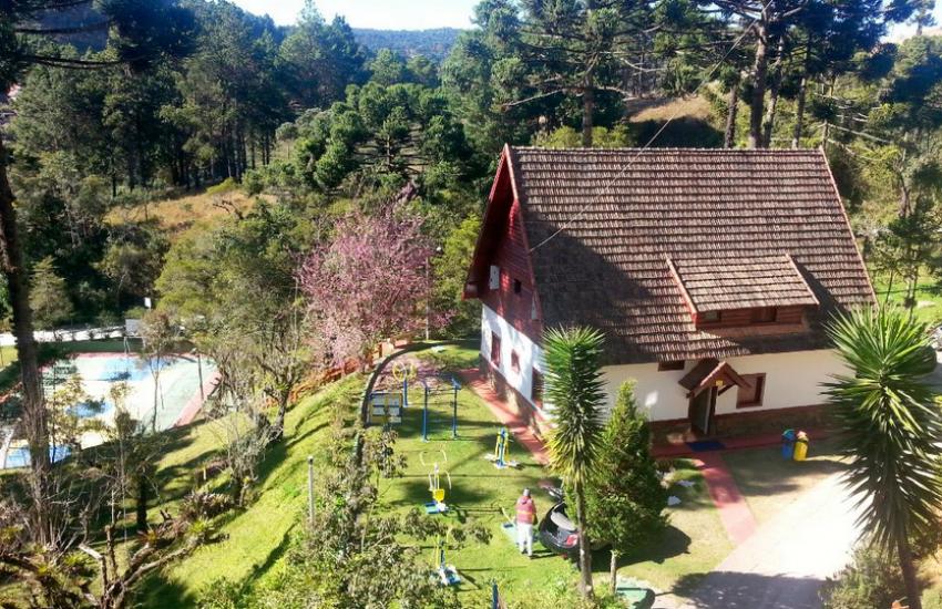 hotel-golden-park-3