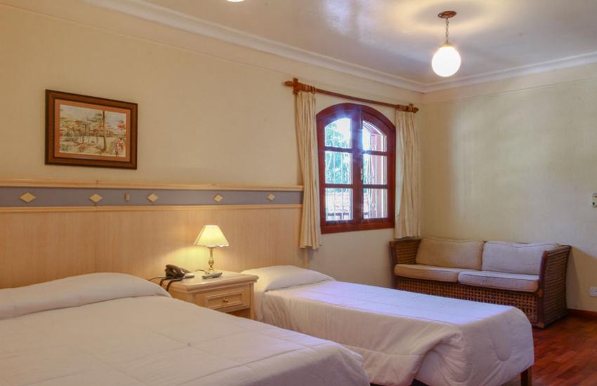 hotel-leão-da-montanha-7
