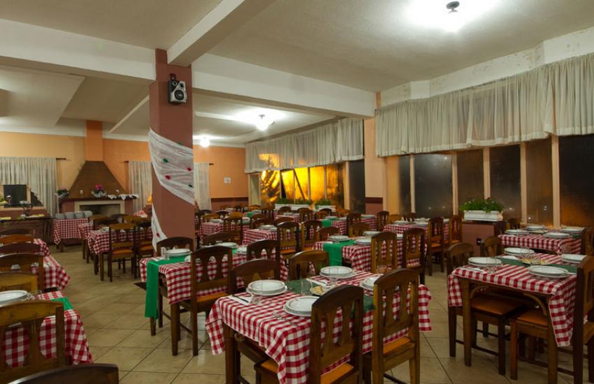 hotel-leão-da-montanha-9