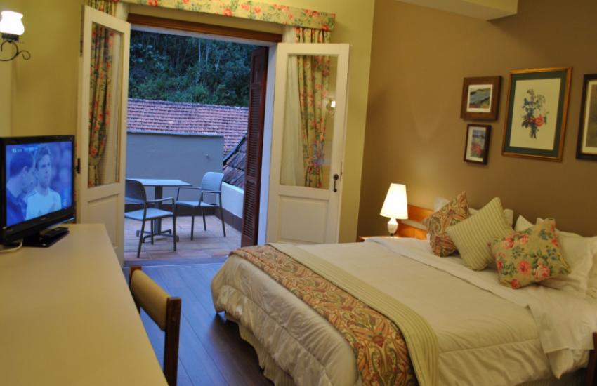 orotour-garden-hotel-12