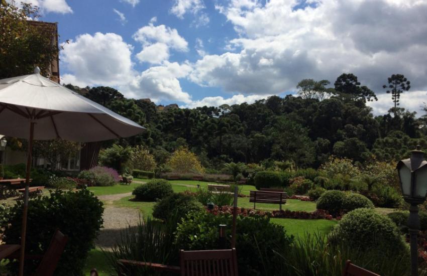 orotour-garden-hotel-17