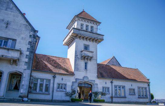 Exposição no Palácio Boa Vista mostra transformações sociais dos séculos XVII e XX