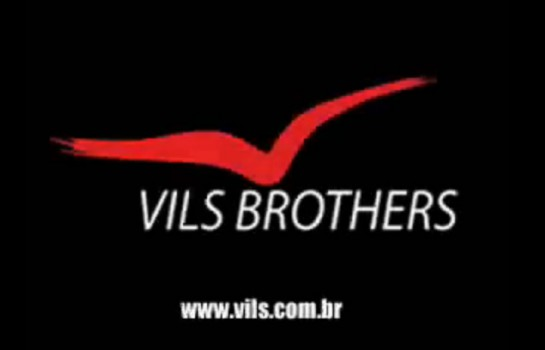 Vils Brothers – Campos do Jordão – SP – Brazil