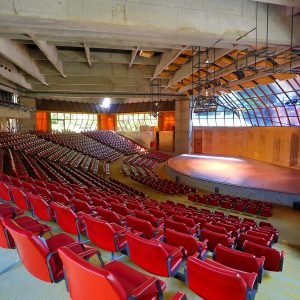 auditorio-claudio-santoro-campos-do-jordao-02