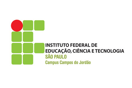 Cursos no IFSP Campos do Jordão
