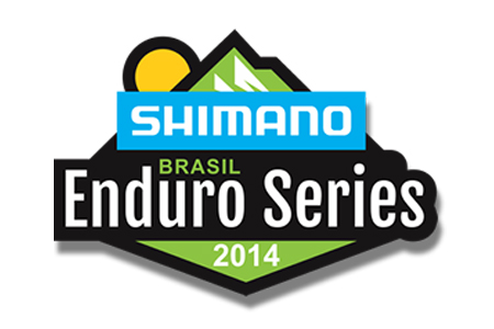 Enduro Shimano de Mountain Bike