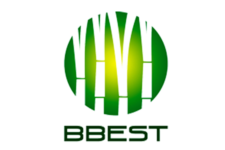 2nd Brazilian Bioenergy Science and Technology Conference (BBEST)