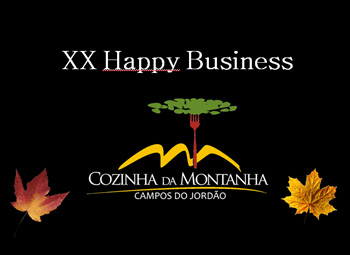 XX Happy Business