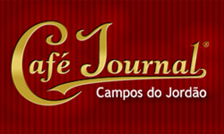 Café Journal Ceia 202