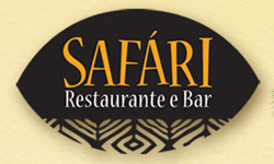 Safari Ceia 2012