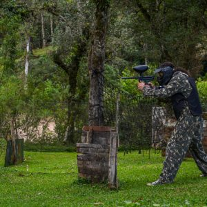 paint-ball-campos-do-jordao